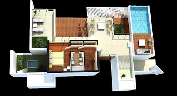 plantas+de+casas+modernas+2+3+dormi18