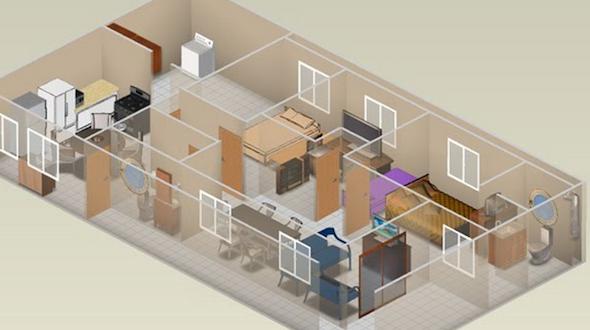 plantas+de+casas+modernas+2+3+dormi25