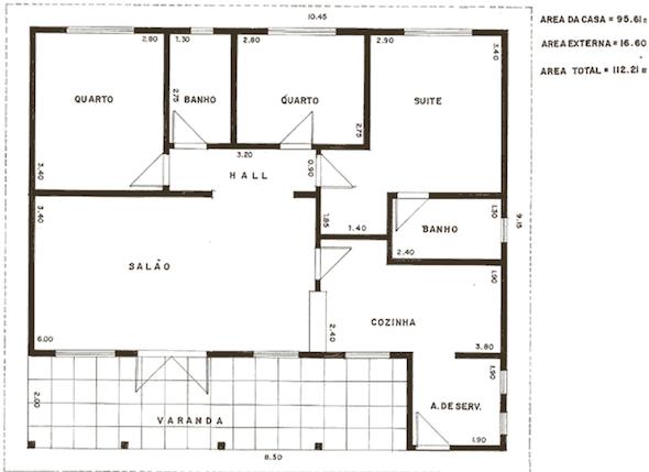 plantas+de+casas+modernas+2+3+dormi30