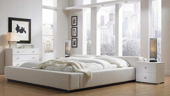 quarto+de+casal+decorado+de+branco+modelo