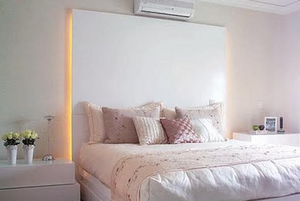 quarto+de+casal+decorado+de+branco+modelo12