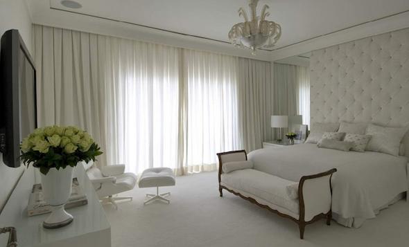 quarto+de+casal+decorado+de+branco+modelo13