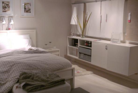 quarto+de+casal+decorado+de+branco+modelo14