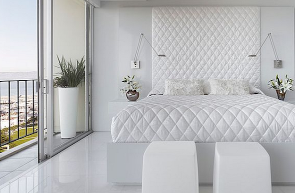 quarto+de+casal+decorado+de+branco+modelo15