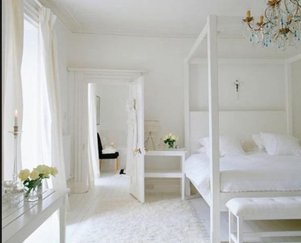 quarto+de+casal+decorado+de+branco+modelo16