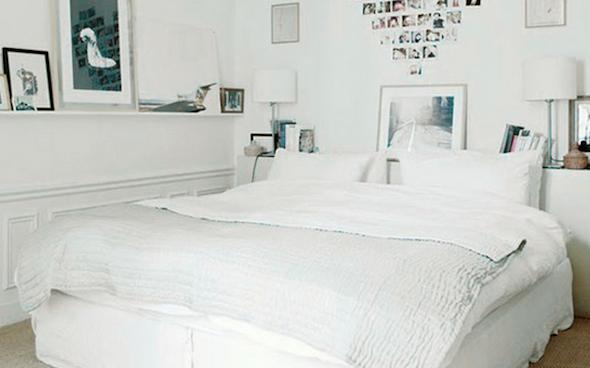quarto+de+casal+decorado+de+branco+modelo18