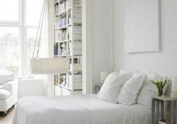 quarto+de+casal+decorado+de+branco+modelo2