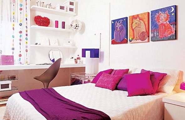 quarto+de+casal+decorado+de+branco+modelo20
