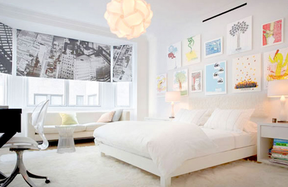 quarto+de+casal+decorado+de+branco+modelo21
