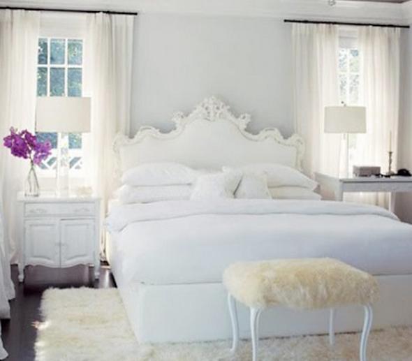 quarto+de+casal+decorado+de+branco+modelo22