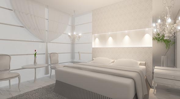 quarto+de+casal+decorado+de+branco+modelo3