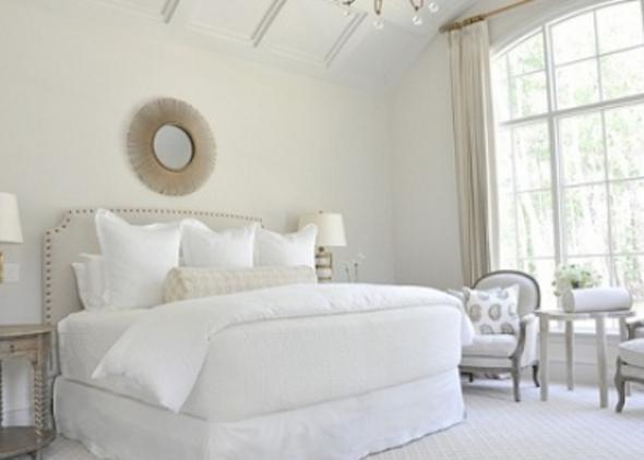 quarto+de+casal+decorado+de+branco+modelo4