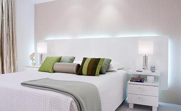 quarto+de+casal+decorado+de+branco+modelo5