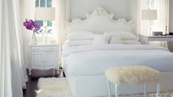 quarto+de+casal+decorado+de+branco+modelo6