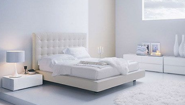 quarto+de+casal+decorado+de+branco+modelo8