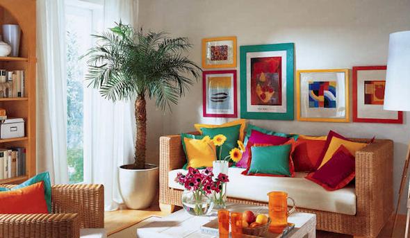 redecorar+sala+coloração3