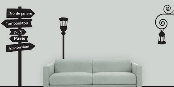 redecorar+sala+com+adesivos3