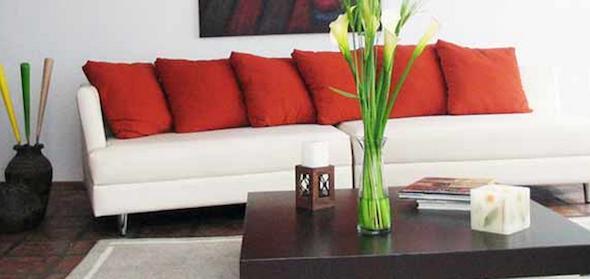 redecorar+sala+com+moveis2