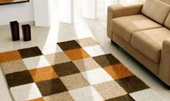 redecorar+sala+com+tapete3
