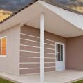 Método de casas PanHouse2