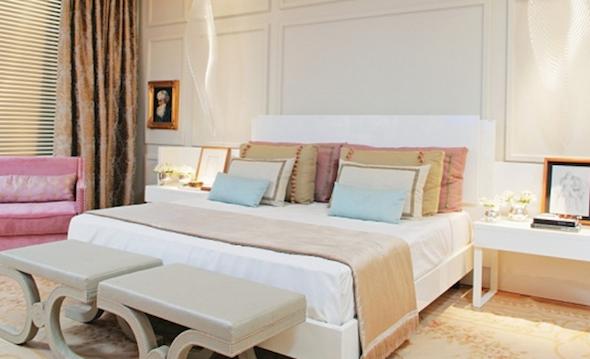 decoração+simples+quarto+casal+modelo