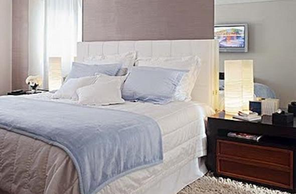 decoração+simples+quarto+casal+modelo10