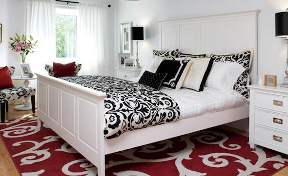 decoração+simples+quarto+casal+modelo11