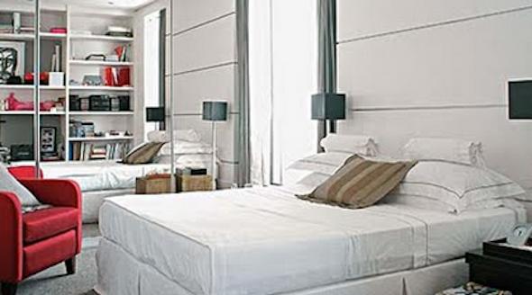 decoração+simples+quarto+casal+modelo12