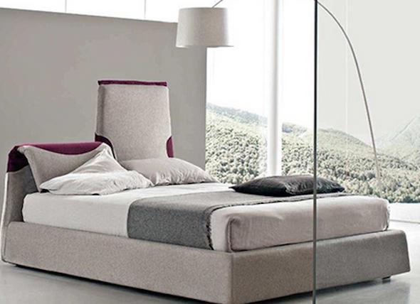 decoração+simples+quarto+casal+modelo13