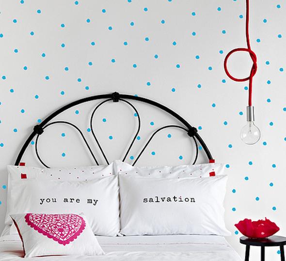 decoração+simples+quarto+casal+modelo14