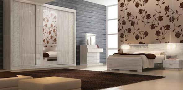 decoração+simples+quarto+casal+modelo15
