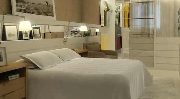 decoração+simples+quarto+casal+modelo16