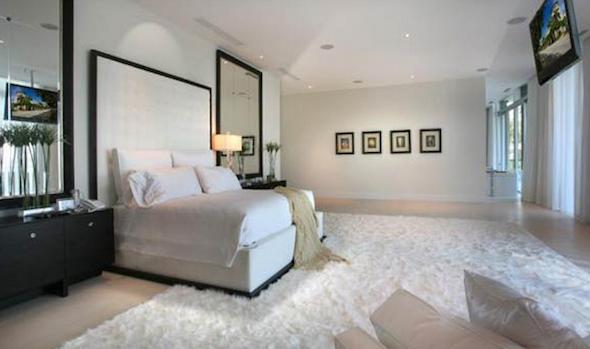 decoração+simples+quarto+casal+modelo17