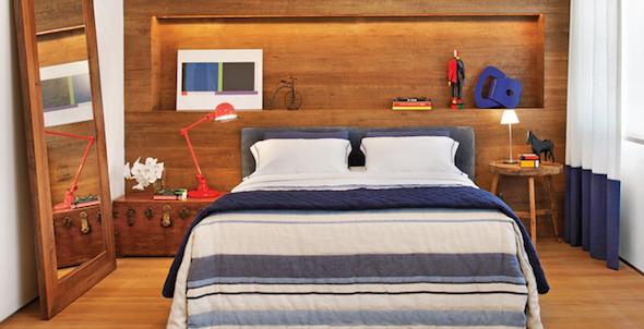 decoração+simples+quarto+casal+modelo19