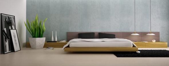 decoração+simples+quarto+casal+modelo2