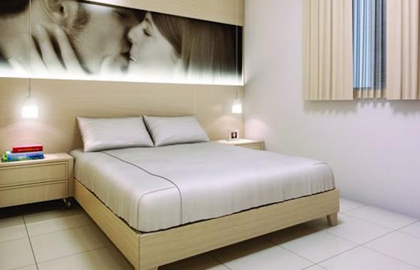 decoração+simples+quarto+casal+modelo22