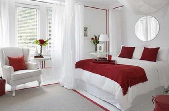 decoração+simples+quarto+casal+modelo23