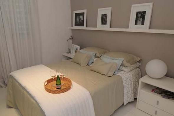 decoração+simples+quarto+casal+modelo25