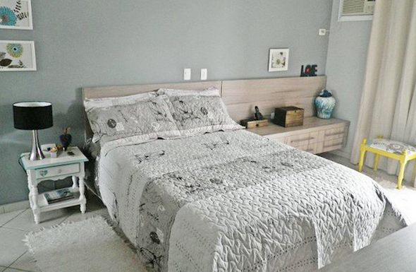 decoração+simples+quarto+casal+modelo3
