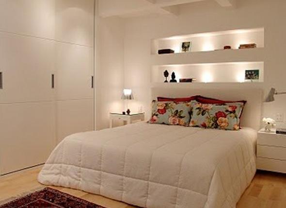 decoração+simples+quarto+casal+modelo30