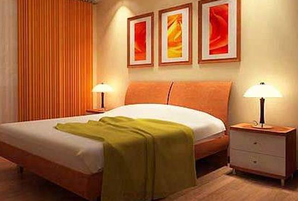 decoração+simples+quarto+casal+modelo31
