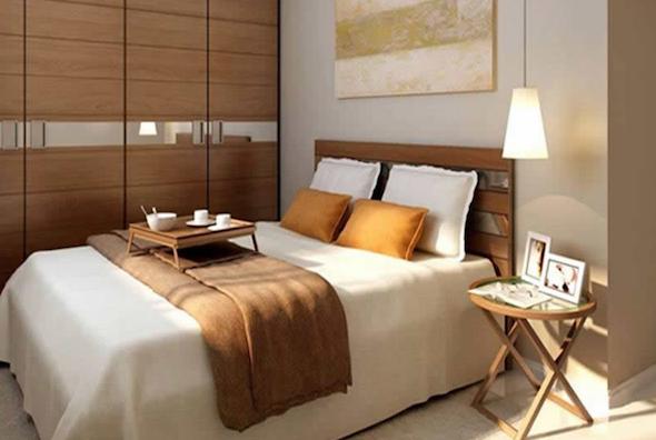 decoração+simples+quarto+casal+modelo32