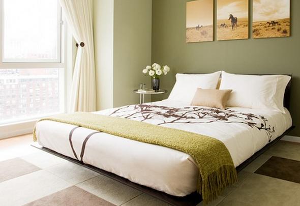 decoração+simples+quarto+casal+modelo33