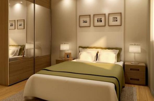 decoração+simples+quarto+casal+modelo34
