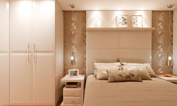 decoração+simples+quarto+casal+modelo6
