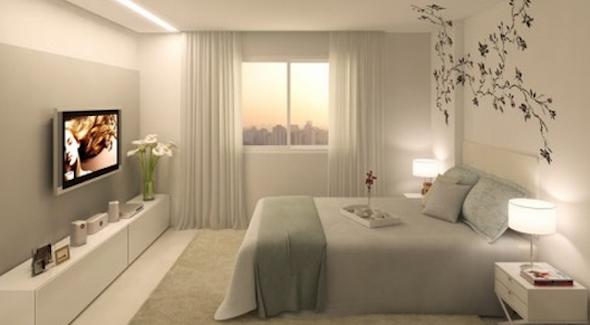decoração+simples+quarto+casal+modelo9