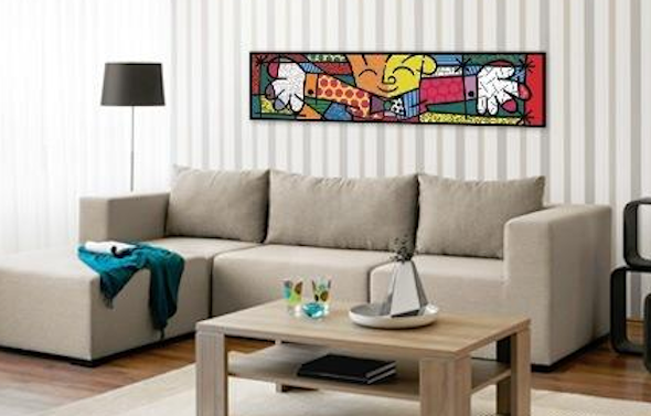 decoracao estilo romero britto11