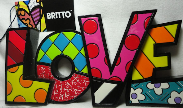 decoracao estilo romero britto5