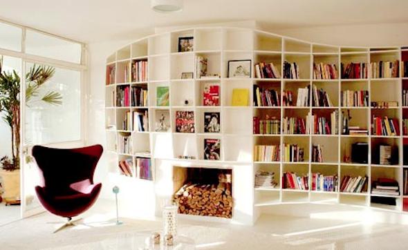 estantes modernas para sala5