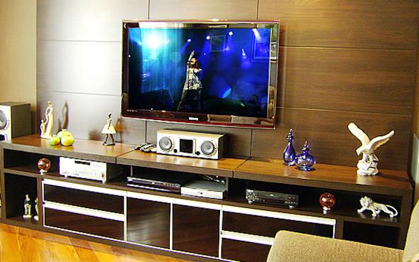 estantes modernas para sala7